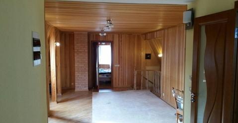 Продается 2х-этажная дача 180 кв.м на участке 8 соток, д.Акулово СНТ - Фото 4