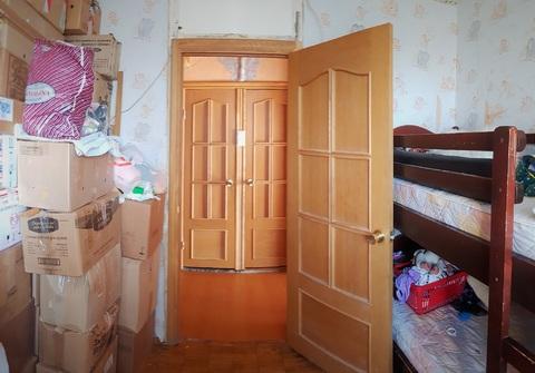 Продается 3-комнатная квартира - Фото 5