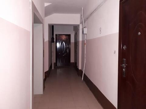 Продажа квартиры, Улан-Удэ, Ул. Сахьяновой - Фото 2