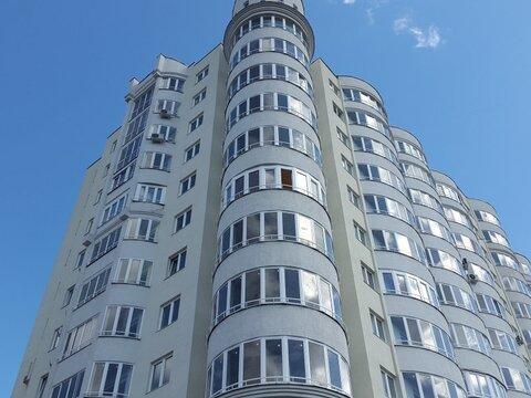 Однокомнатная квартира: г.Липецк, Зегеля улица, 21а - Фото 2