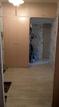 Продаю 4-х комнатную квартиру на Дубнинской - Фото 3