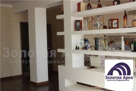 Продажа квартиры, Краснодар, Им Архитектора Ишунина улица - Фото 3