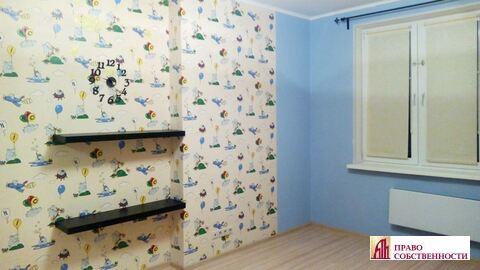 2-комнатная квартира в доме бизнес-класса - Фото 3