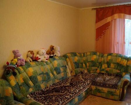 Аренда квартиры, Ярославль, Улица Гагарина 38/20 - Фото 2