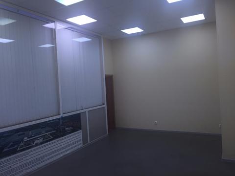 Аренда офиса, м. Петроградская, Аптекарский пр-кт. - Фото 3