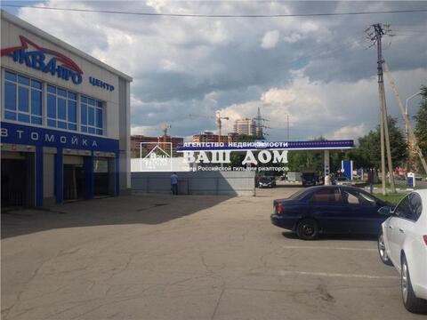 Офис по адресу г.Тула, пр.Ленина д.130 - Фото 2