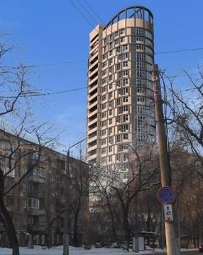 Уникальный дизайн квартиры в центре города рядом с парком! - Фото 5