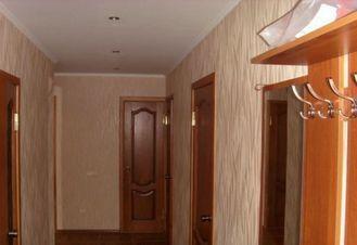 Аренда квартиры, Саранск, Ул. Красноармейская - Фото 2