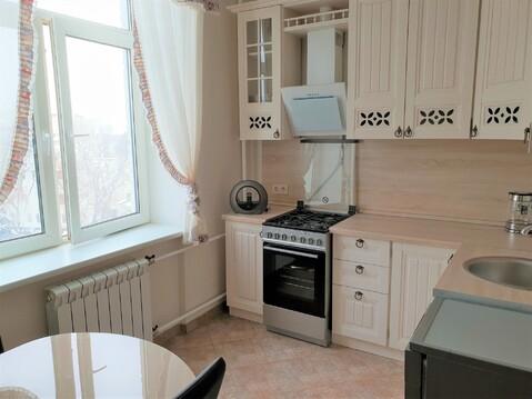 Сдается 3-комн.квартира в центре Москвы после ремонта - Фото 4
