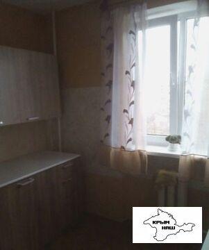 Сдается в аренду квартира г.Севастополь, ул. Гоголя - Фото 1