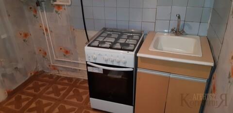 Продам 1-комн. квартиру вторичного фонда в Московском р-не - Фото 4