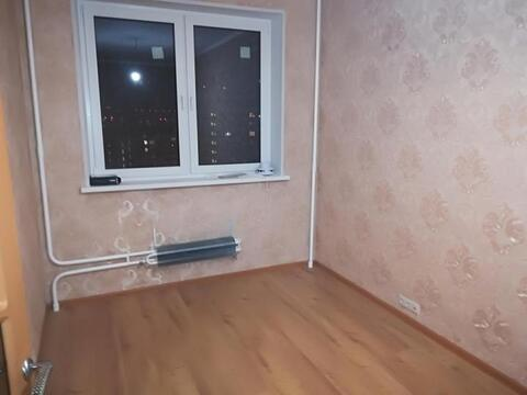 1-к.квартира в Бутово Парке 2 - Фото 2