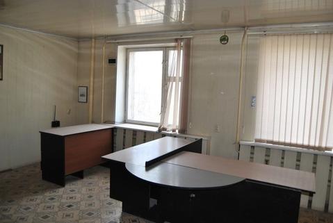 Офисно-складская база (11 500 руб./м2) - Фото 4