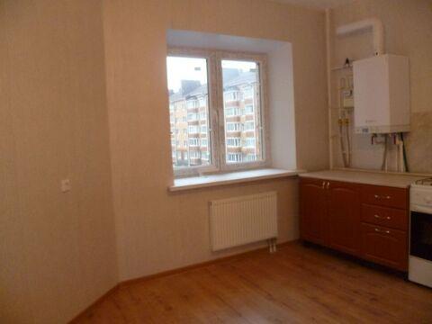 Продажа квартиры, Великий Новгород, Ул. Луговая - Фото 2