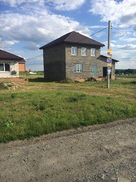 Дом 150 кв.м в Юго-Западном районе г.Белгорода - Фото 3