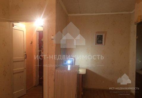 Продается 1-к Квартира ул. Аэродромная - Фото 5