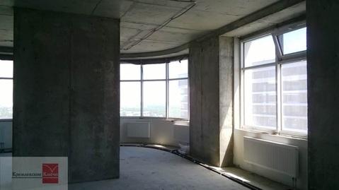 4-к квартира, 143 м2, 35/58 эт, проспект Мира, 188бк1 - Фото 2