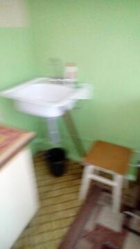 Аренда квартиры, Воронеж, Ул. Кольцовская - Фото 2