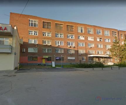 Объявление №66374640: Продажа помещения. Екатеринбург, ул. Щорса, д. 7а,
