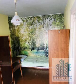 Аренда квартиры, Екатеринбург, Ул. Армавирская - Фото 3