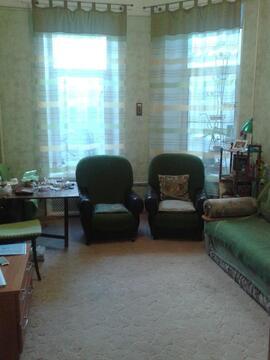 Продажа комнаты, Лиговский Проспект - Фото 1