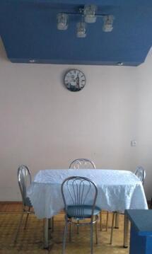 Аренда квартиры, Челябинск, Ул. Чичерина - Фото 5