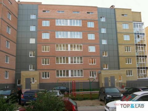 Продажа квартиры, Тверь, Ул. Заречная - Фото 2