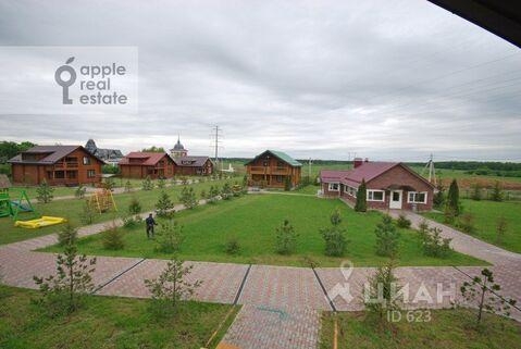 Помещение свободного назначения в Московская область, Красногорск . - Фото 2