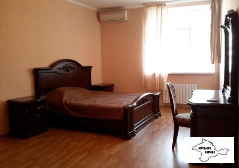 Сдается в аренду квартира г.Севастополь, ул. Античный - Фото 4