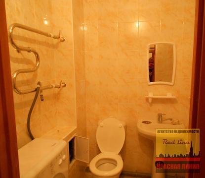 Сдаю 1-комнатную квартиру в центре ЖК Шоколад - Фото 5