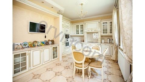 Продажа дома, Отважное, Багратионовский район, Ул. Школьная - Фото 3
