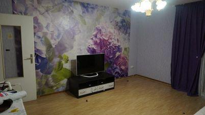 Продажа квартиры, Владикавказ, Ул. Куйбышева - Фото 1