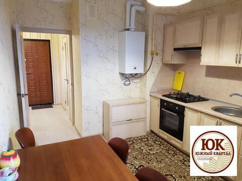 Продается 1 квартира с ремонтом и мебелью. Индивидуальное отопление - Фото 3