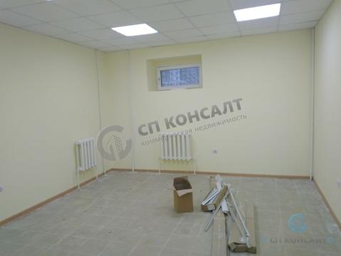 Аренда нежилого помещения 400 кв.м. на ул. Мира - Фото 5
