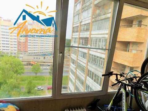 3 комнатная квартира в Обнинске, Маркса 88 - Фото 4