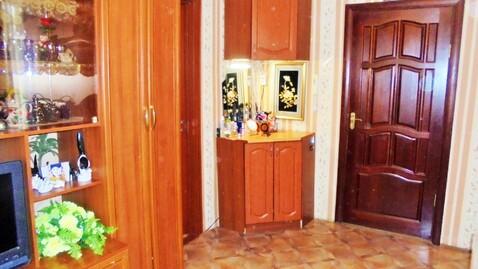 2 Комнаты в теплом кирпичном доме с отличным месторасположением! - Фото 4