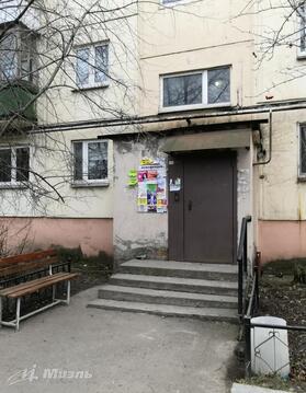 Продажа квартиры, Нижний Тагил, Ул. Новострой - Фото 3
