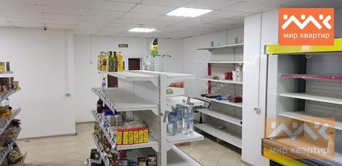Сдается коммерческое помещение, Русановская - Фото 4