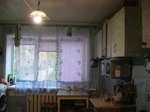 Продаю комнату с подселением рядом с автовокзалом Тулы - Фото 2