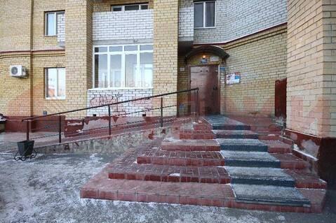 Продам 2-комн. кв. 128.7 кв.м. Тюмень, Ватутина - Фото 3