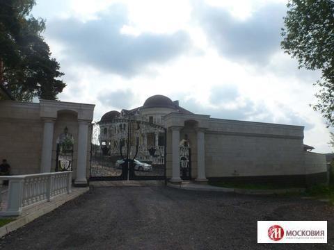 Большой дом 1323 м2 на участке 40 соток - Фото 2