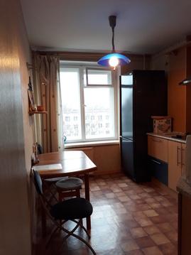 2комнатная квартира - Фото 4