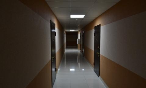1 комнатная кв. студия на ул.Курзенкова - Фото 4