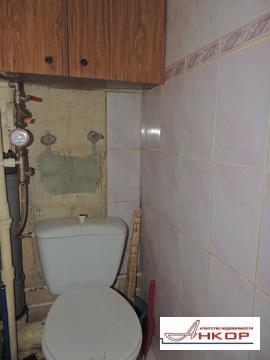 Продам двухкомнатную квартиру на пмк - Фото 4