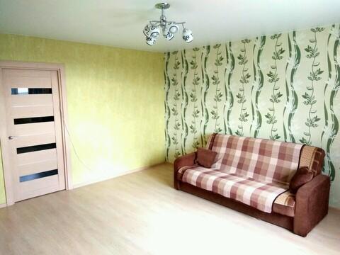 Сдам 1 комн в новом доме в гор. Голицыно, бул. Ремезова 10 - Фото 4