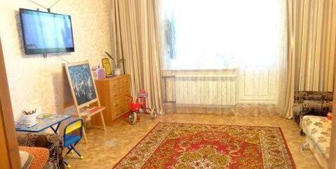 Аренда квартиры, Чита, Новопутейская - Фото 2