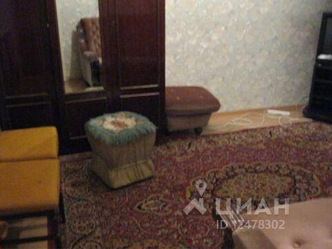 Аренда комнаты, м. Купчино, Ул. Ярослава Гашека - Фото 1