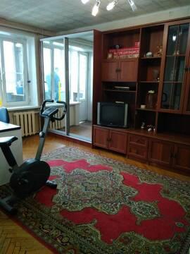 1-комнатная в аренду в Химках - Фото 3