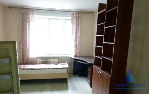 Объявление №51996272: Продаю комнату в 1 комнатной квартире. Обнинск, ул. Энгельса, 21,
