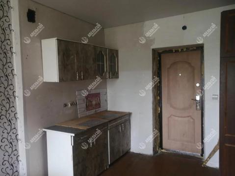 Объявление №56030795: Продаю комнату в 1 комнатной квартире. Ковров, Островского проезд, 57/2,